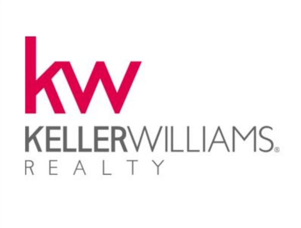 Blue Level SponsorKeller Williams
