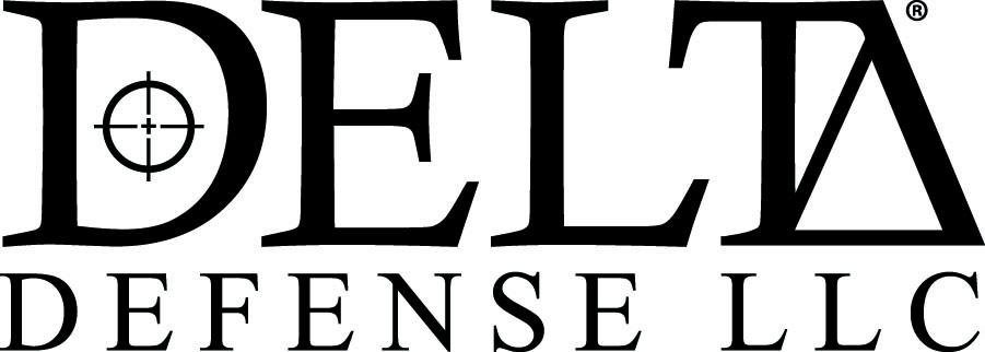 Blue Level Sponsor Goehner Industries